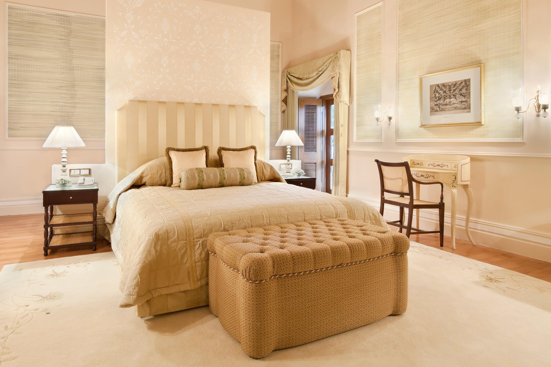 Photo 15 / 19 : Luxury Hotel Taj Falaknuma Palace Luxury