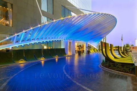found 2 luxury hotels in our a list for middle east qatar rh lvhotelcollection com